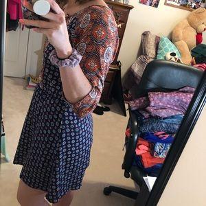 Trixxi Dresses - Casual dress, brand Trixxi